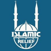 الإغاثة الإسلامية في جميع أنحاء العالم (إيرو)